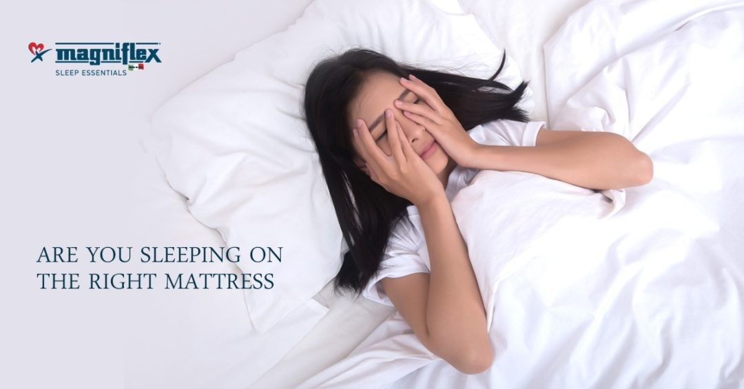 There are so many factors to consider when choosing the right mattress. We can help you narrow down the perfect fits of your sleeping needs.