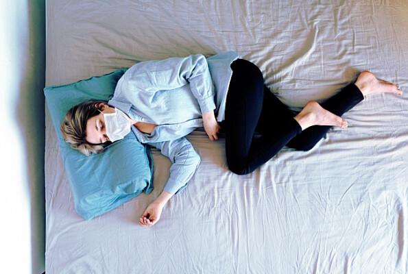 choosing a right mattress