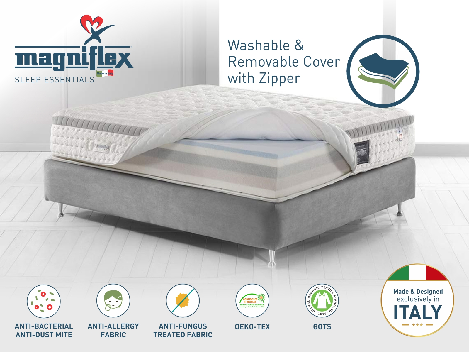 bad mattress