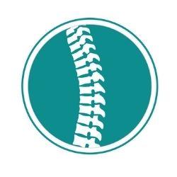 Erogonomic Orthopedic