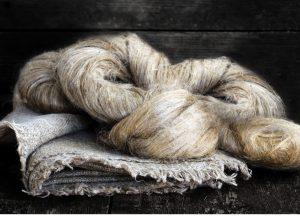 Freshness of Linen