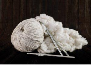 Natural Cotton