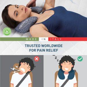 Travel Pillow Magniflex