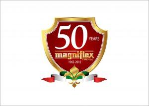 Magniflex Special Edition