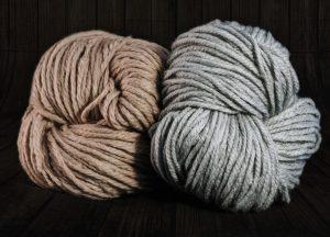Mareno Wool