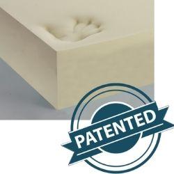 Patented Memform