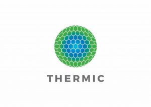 Thermic® fabric