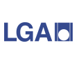 LGA Certified