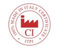 IMCI Certificate