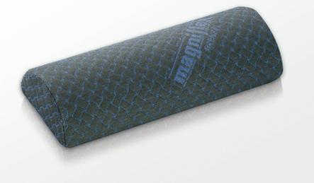 Magniflex Halfmoon Pillow