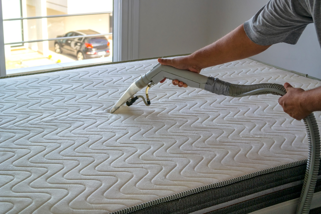 Tips to keep your mattress in good shape
