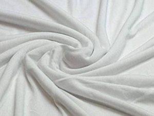 Viscosa Fabric